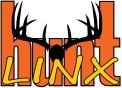 huntlinx-gage-wh.png