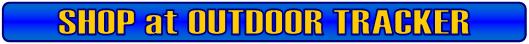 shop-banner-062313
