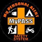 mypass-logo-orange-010114-clr