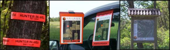 field-displays2