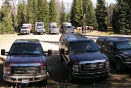 hunt-parking2