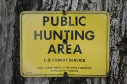 Public_Hunting_Sign
